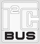Logo I²C