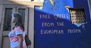 pintada-Atenas-Foto-Simela-PantzartziEFE_EDIIMA20150628_0006_18