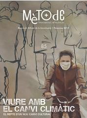 Revista Mètode