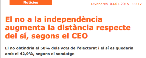 http://www.vilaweb.cat/noticia/4415365/20150703/independencia-augmenta-distancia-ceo.html