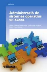 Administració de sistemes operatius en xarxa