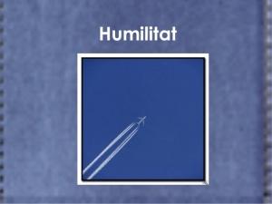 humilitat-1-728