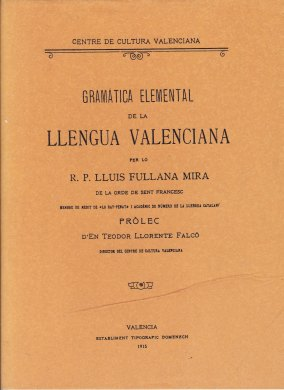 Gramàtica Fullana.jpg