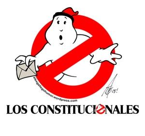 losconstitucionales