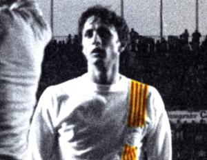 cruyff-catalunya