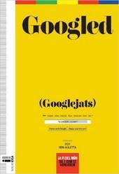 Googled (Googlejats), Ken Auletta