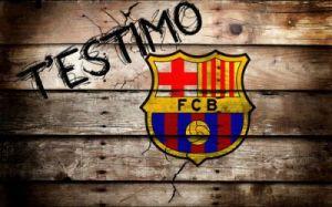 n_f_c_barcelona_fondos-2425417