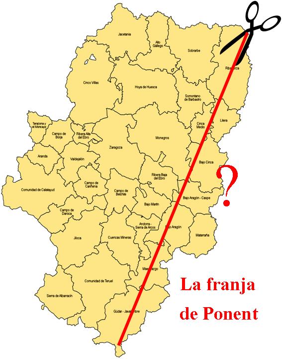 Franja-1b