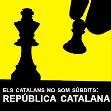 RepúblicaCatalana