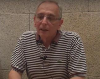 Joan Anton Aymamí