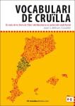 vocabulari-cruilla-2