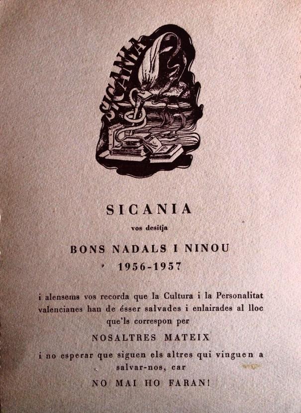 ninou-1956-57-1c