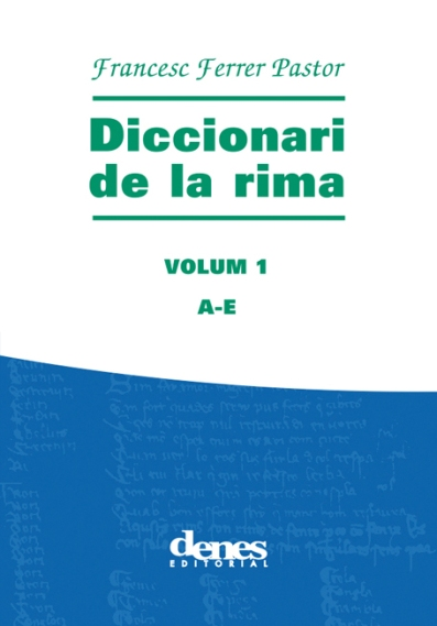 dicc_rima_v1