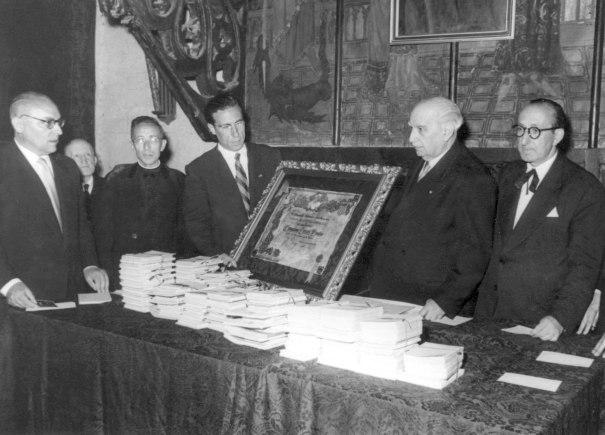 homenatge-ferrer-pastor-1957