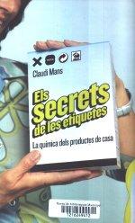Els secrets de les etiquetes