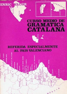 Curso de Gramática catalana 1.jpg