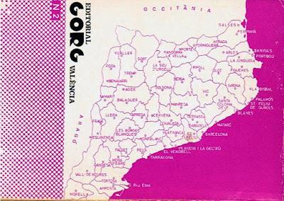 Curso de Gramática catalana 2a