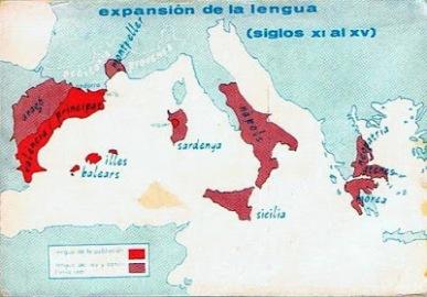 Curso de lengua valenciana 2a