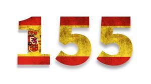 el-articulo-155-de-la-constitucion-de-un-govern-en-manos-del-gobierno-a-comicios