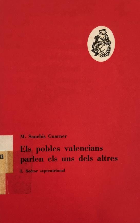 Els pobles valencians Ia