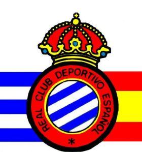 n_rcd_espanyol_fondos-5145