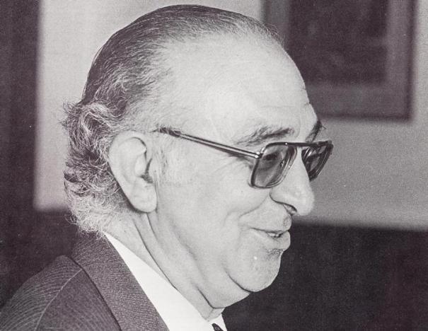 Sanchis Guarner 3