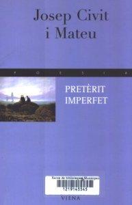 Pretèrit imperfet