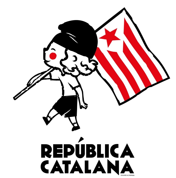 República Catalana a EnVeuAlta