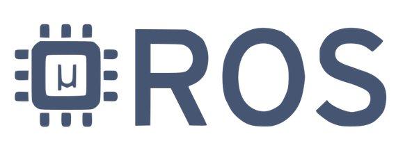 logo micro-ROS