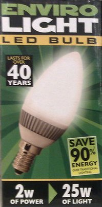 """Enviro light led bulb"", d'osde8info (Flickr)"