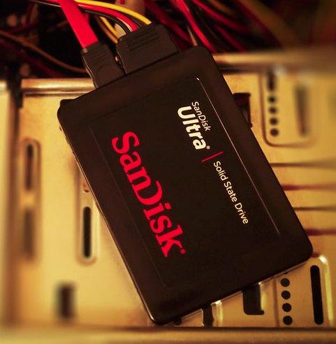SSD, de Nigel Wade (Flickr)
